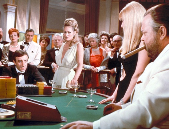 casino royale movie online free quest spiel