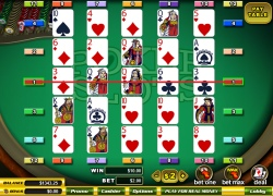 Play Games at GoCasino Online