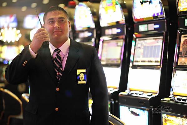 safe online casino  spielen